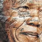 Madiba's hand in building a united SA Inc