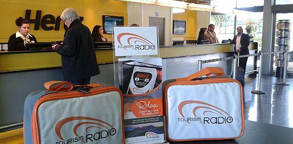 tourism-radio