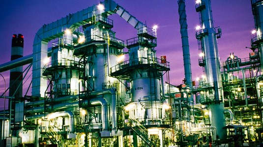 nigeria_oil_industry__paradiseintheworld