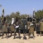 Scores Killed in Boko Haram Raids in Lake Chad Villages