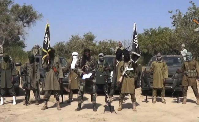 boko-haram-fighters_650x400_71428896271