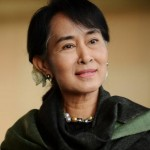 Myanmar's Suu Kyi wins seat, requests meeting with military