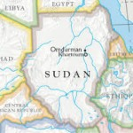 Barthe Cortes will begin construction of another airport in Sudan