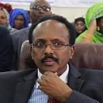 $100,000 reward for information on car bomb plots in Somalia – President
